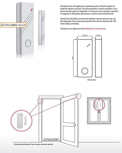 kit-allarme