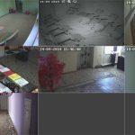 Videosorveglianza Condominiale Consigli sull' Installazione