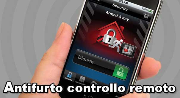 antifurto_controllo_remoto